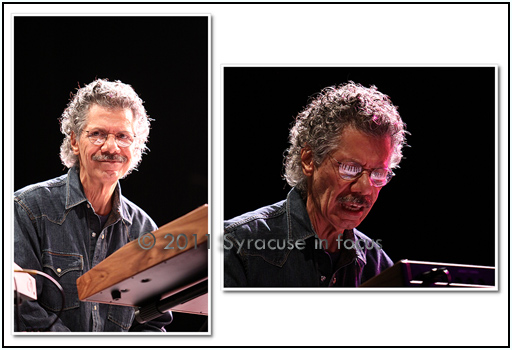 Return to Forever IV: Chick Corea