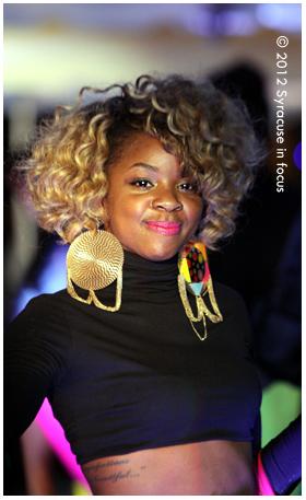 Melisa-Jema-Matthews, designer