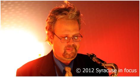 Mike Dubaniewic