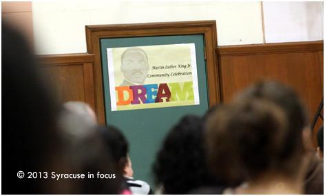 Yesterday's Dream, Tomorrow's Promise