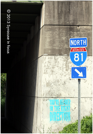 Route 81