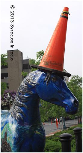 horsehat3