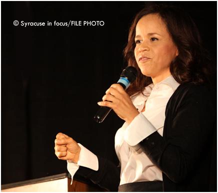 Rosie Perez, <a href=