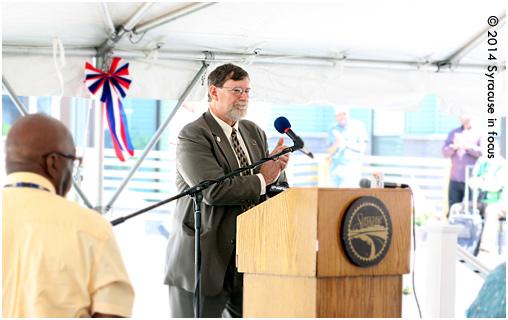 Robert Van Keuren, veteran