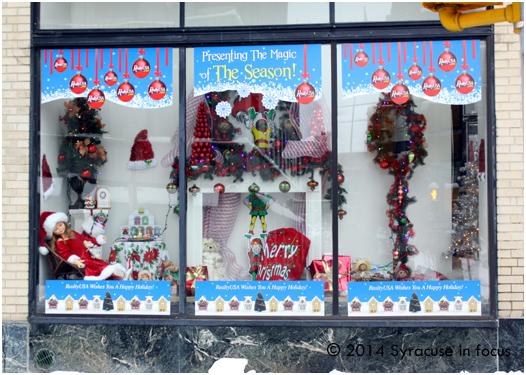 Window Shopping, <a href=
