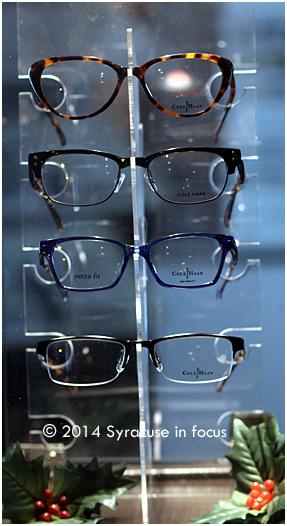 Meade Eyewear, <a href=