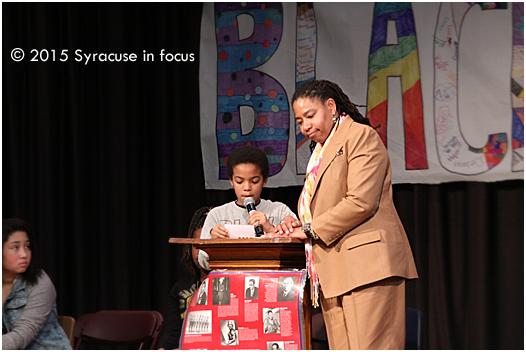 Education « Syracuse in focus (SIF)