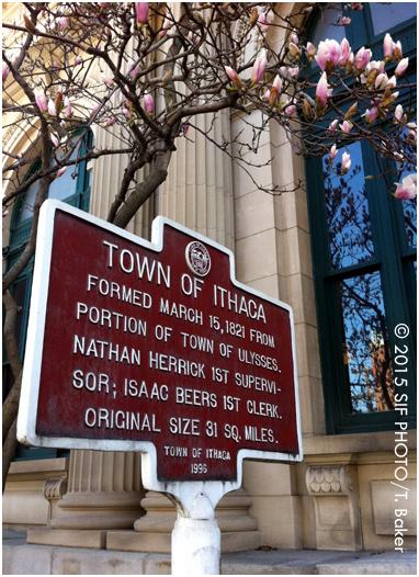 ithaca-city-hall