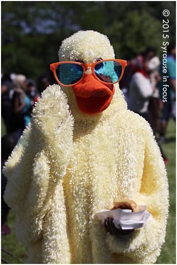 duckrace-duckman
