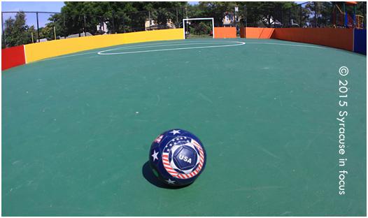 soccerboxcourt1