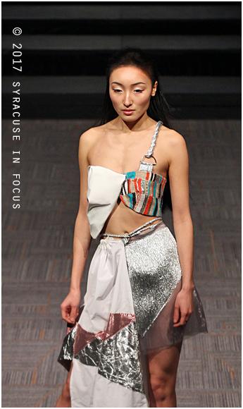 Fiona Li Designs